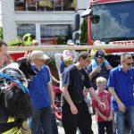 Feuerwehrfest D�w (126)
